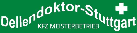 Dellendoktor KFZ Meisterbetrieb Weilimdorf